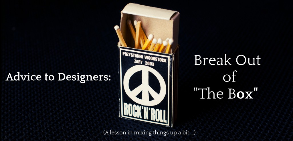 break-out-of-thebox