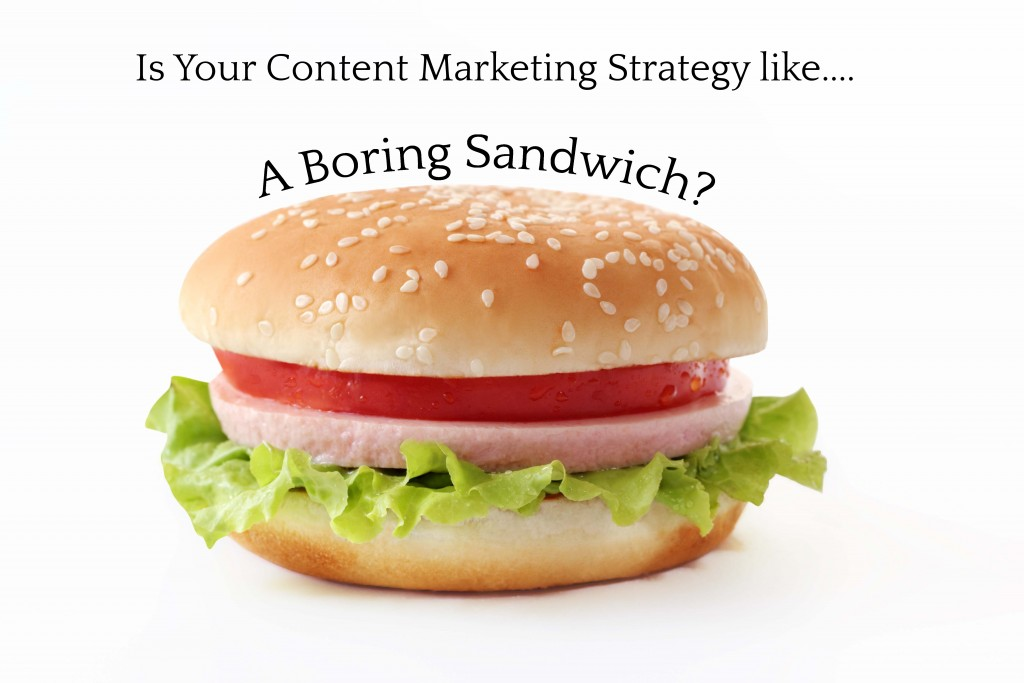 content-marketing-as-a-boring-sandwich